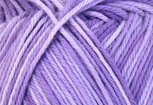 Sunkissed Lavender Ice 010