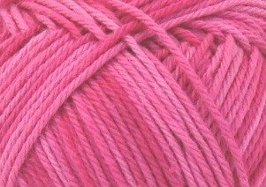 Sunkissed Beach Hut Pink 020