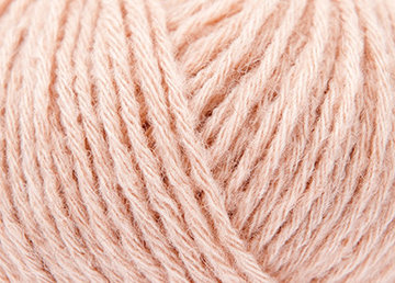 Essentials Alpaca Blend Chunky ouderoze 004