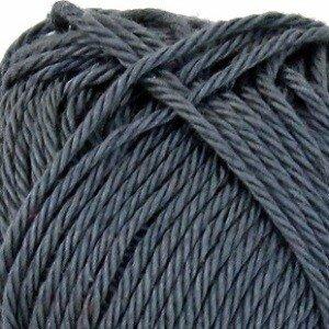 Catona Charcoal 393