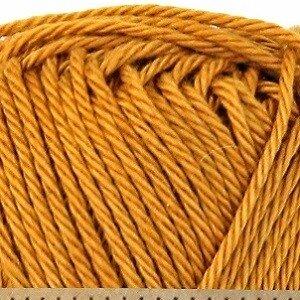 Catona Ginger Gold 383