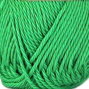 Catona Apple Green 389