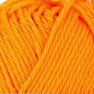 Catona Tangerine 281