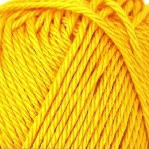 Catona Yellow Gold 208