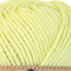 Catona Lemon Chiffon 100