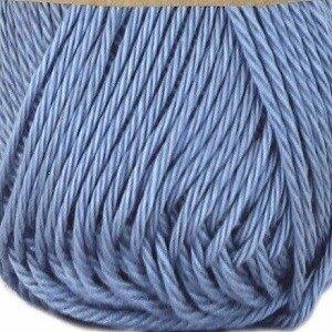 Catona Bluebird 247