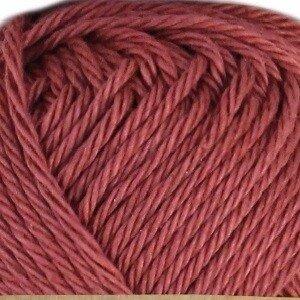 Catona Rose Wine 396