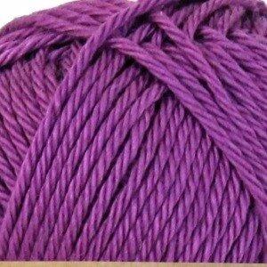 Catona Ultra Violet 282