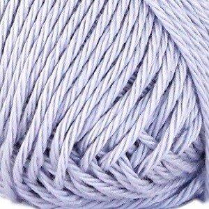 Catona Lilac Mist 399