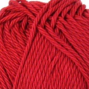 Catona Scarlet 192