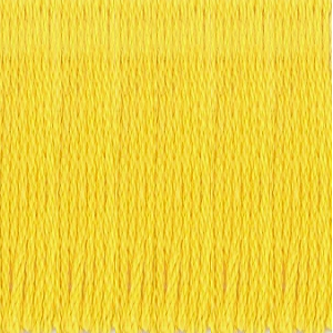 Cocktail geel 7621