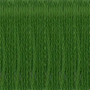 Cocktail groen 7604