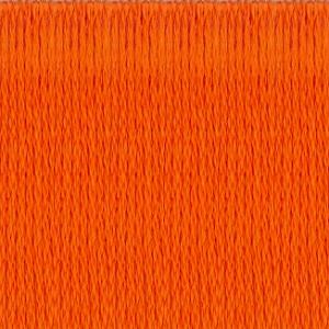 Cocktail oranje 7655