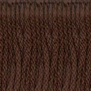 Cocktail bruin 7790