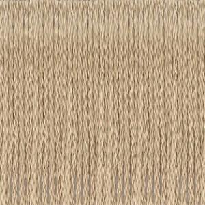 Cocktail sand 7789
