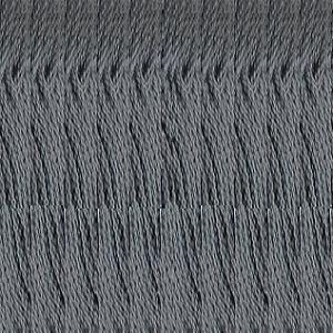 Cocktail donker grijs 7817