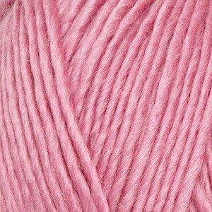 Luca Scheepjes roze 16