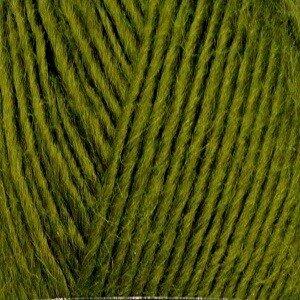 Luca Scheepjes groen 13