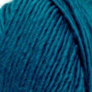 Luca Scheepjes donker blauw 8