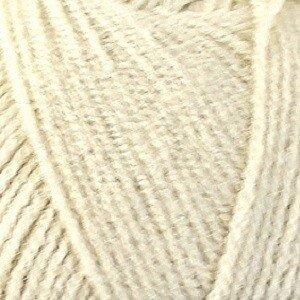 Colour Crafter 1218 Zandvoort