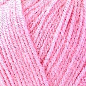 Colour Crafter 1241 Den Bosch