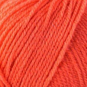 Colour Crafter 1132 Leek