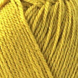 Colour Crafter 1712 Nijmegen