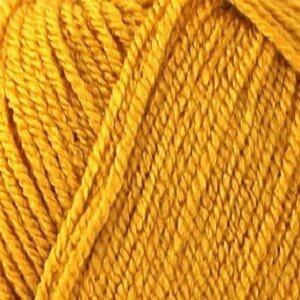 Colour Crafter 1709 Burum