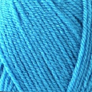 Colour Crafter 1068 Den Helder