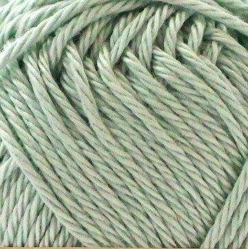 Catona Silver green 402
