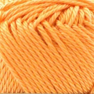 Catona Sweet orange 411