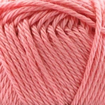 Catona Soft rose 409