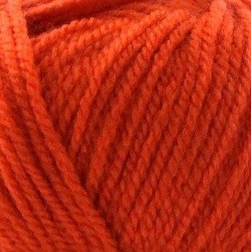 Colour Crafter 1723 Vlissingen