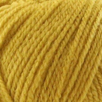 Colour Crafter 1823 Coevorden