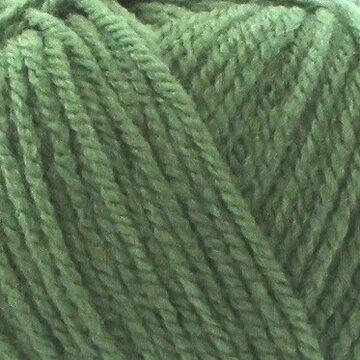 Colour Crafter 1824 Enschede