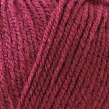 Colour Crafter 1828 Zutphen