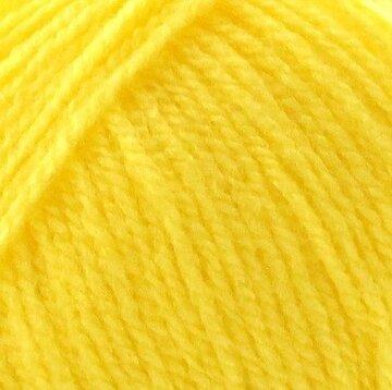Colour Crafter 2008 Leuven