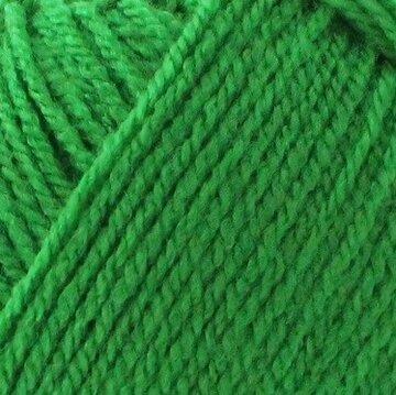 Colour Crafter 2014 Malmedy