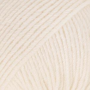 Drops Cotton Merino poeder 28