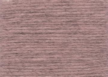Essentials Alpaca Blend Chunky oudrose 009