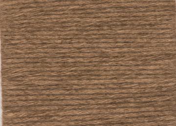 Essentials Alpaca Blend Chunky camel 013
