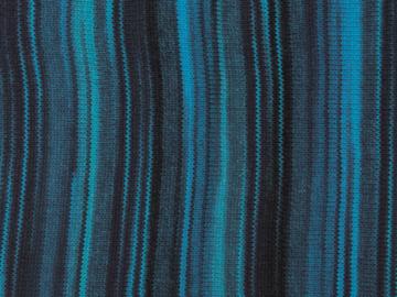 Creative melange DK Aqua mix 004