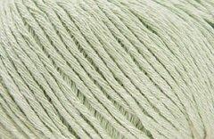 Essentials Linen Blend 008 Mint