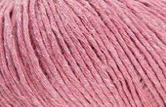 Essentials Linen Blend 009 Framboos