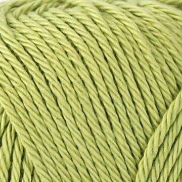 Catona Lime 512