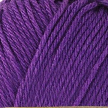 Catona Deep Violet 521
