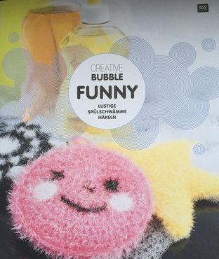 Bubble Funny