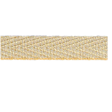 Lint creme spikes 2 meter