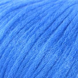 Valeria Uni 0009 Donker turquoise
