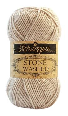 Stonewashed Axinite 831